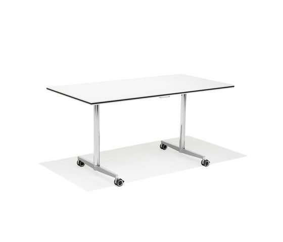 Kusch+Co,Office Tables & Desks,coffee table,desk,furniture,outdoor table,rectangle,table