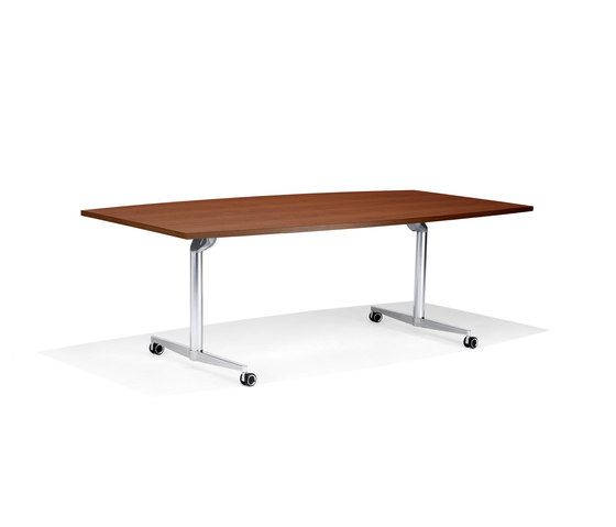 Kusch+Co,Office Tables & Desks,coffee table,desk,furniture,outdoor table,plywood,rectangle,table