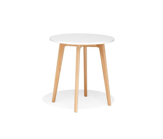 Kusch+Co,Dining Tables,furniture,stool,table
