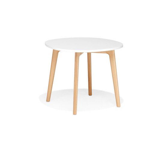 Kusch+Co,Coffee & Side Tables,coffee table,furniture,outdoor table,stool,table