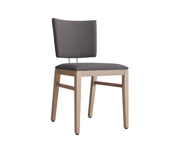 Hutten,Dining Chairs,chair,furniture