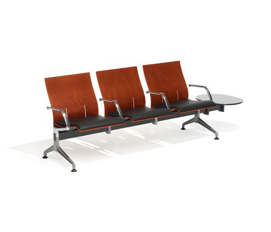 Kusch+Co,Benches,bench,furniture,outdoor furniture,table