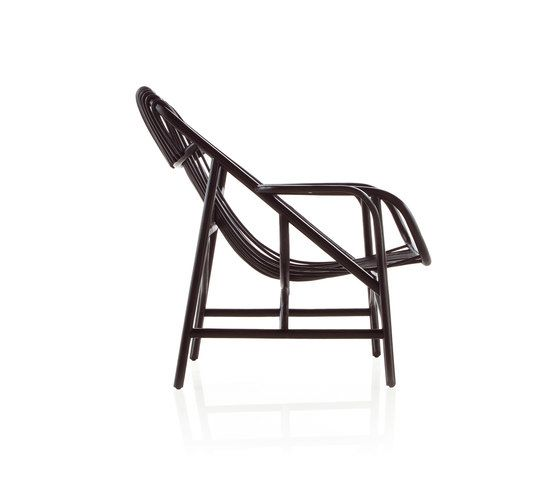 Expormim,Lounge Chairs,chair,furniture