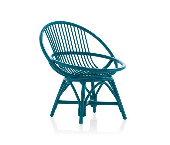 Expormim,Lounge Chairs,chair,furniture,outdoor furniture,turquoise