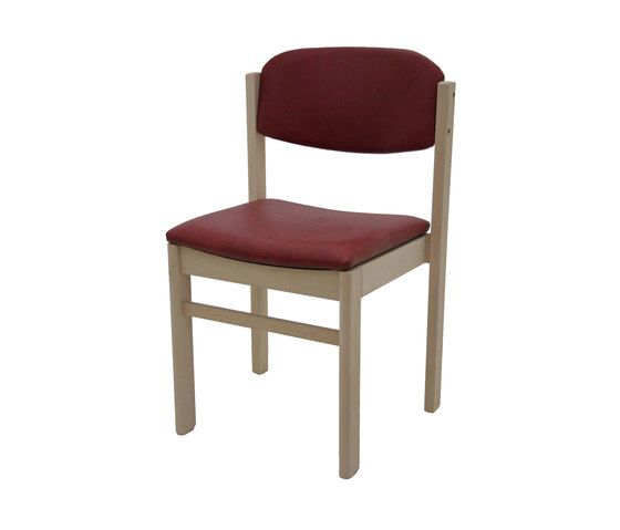 De Zetel,Dining Chairs,chair,furniture