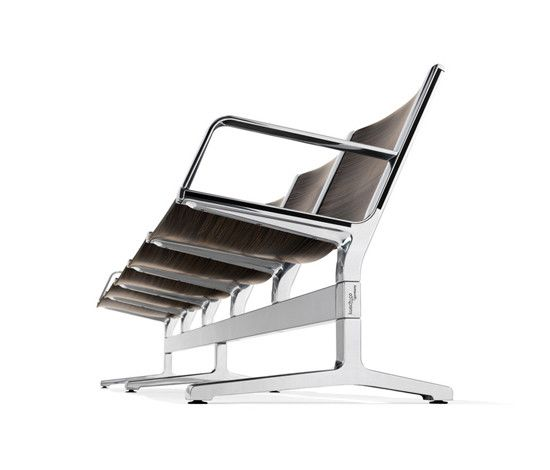 Kusch+Co,Benches,chair,furniture