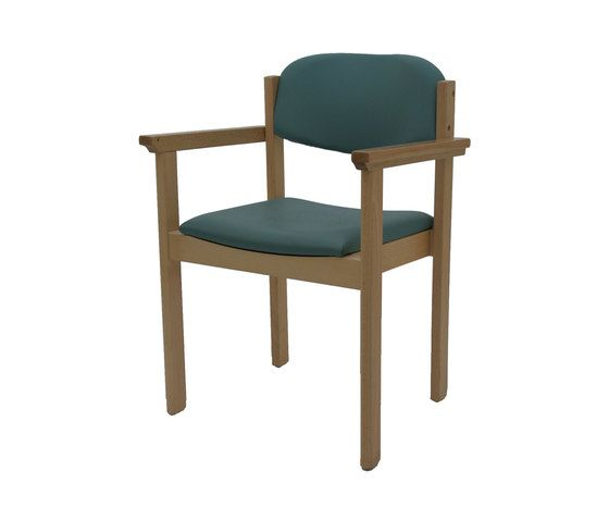 De Zetel,Dining Chairs,armrest,chair,furniture,turquoise