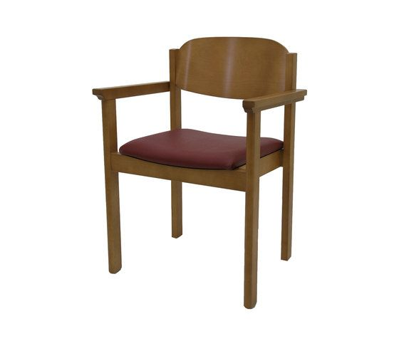 De Zetel,Dining Chairs,armrest,chair,furniture