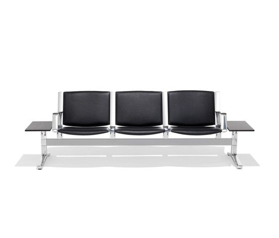 Kusch+Co,Benches,furniture,rectangle,table
