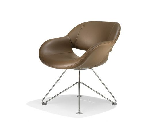 Kusch+Co,Lounge Chairs,beige,brown,chair,furniture,product