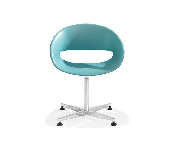 Kusch+Co,Dining Chairs,aqua,chair,furniture,material property,product,turquoise