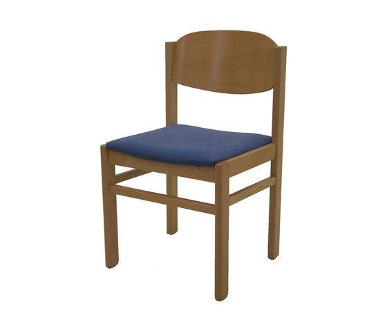 De Zetel,Dining Chairs,chair,furniture