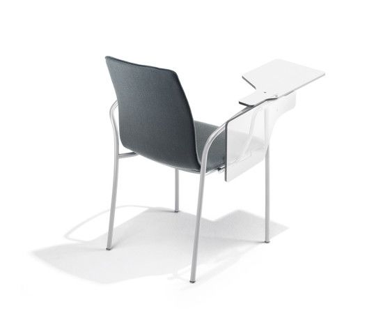 Kusch+Co,Dining Chairs,chair,design,furniture,table