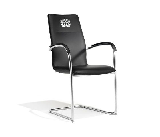 Kusch+Co,Office Chairs,armrest,chair,furniture,product