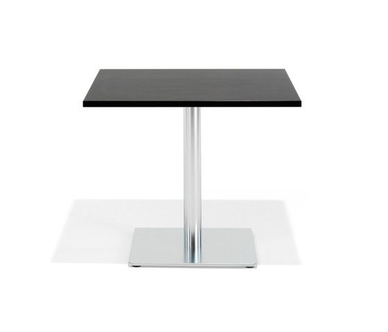 https://res.cloudinary.com/clippings/image/upload/t_big/dpr_auto,f_auto,w_auto/v2/product_bases/88006-table-by-kuschco-kuschco-clippings-2116842.jpg