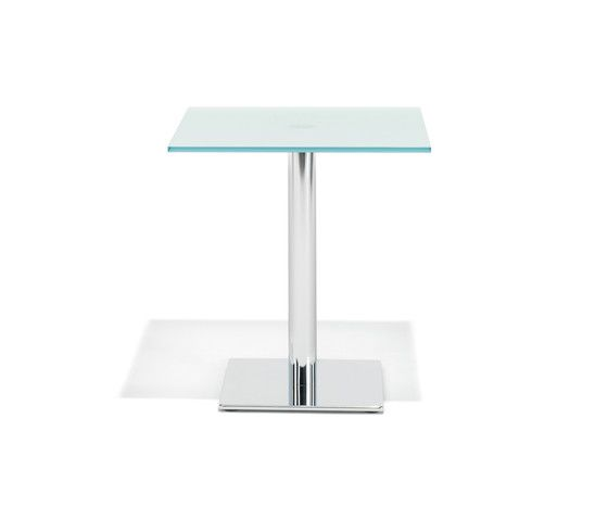 https://res.cloudinary.com/clippings/image/upload/t_big/dpr_auto,f_auto,w_auto/v2/product_bases/88806-table-by-kuschco-kuschco-clippings-2149942.jpg