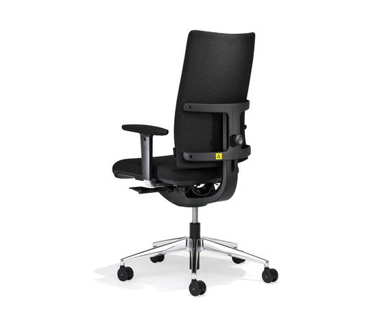 Kusch+Co,Office Chairs,armrest,chair,furniture,line,office chair