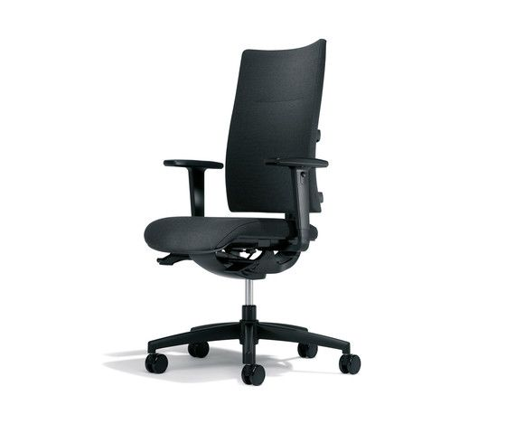 Kusch+Co,Office Chairs,armrest,chair,furniture,line,material property,office chair
