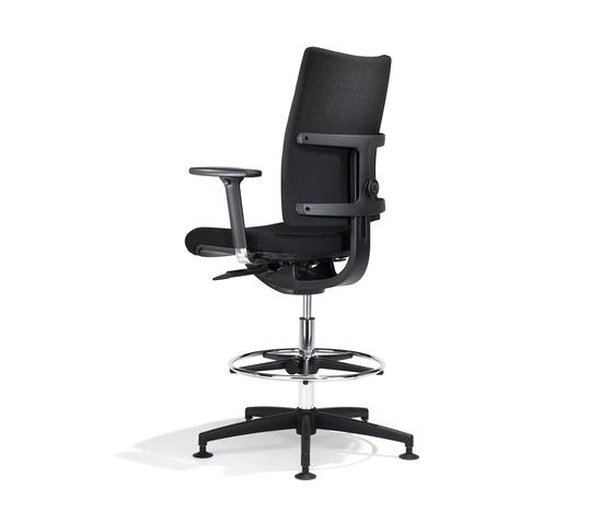 Kusch+Co,Stools,chair,furniture,office chair