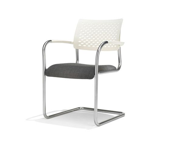 Kusch+Co,Dining Chairs,armrest,chair,furniture