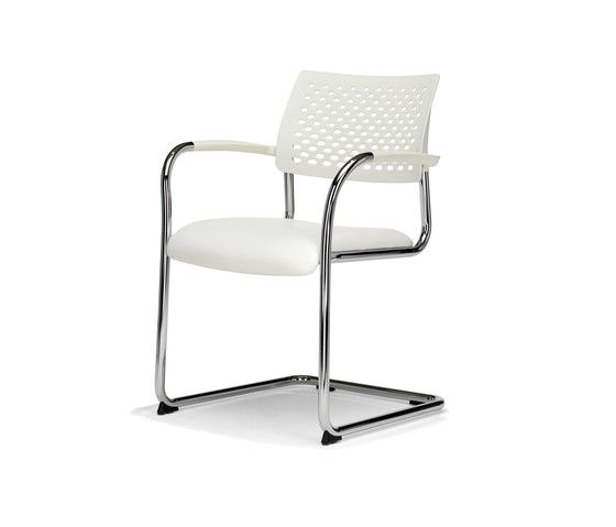 Kusch+Co,Dining Chairs,armrest,chair,furniture,product