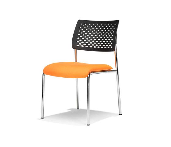 chair,furniture,material property,orange