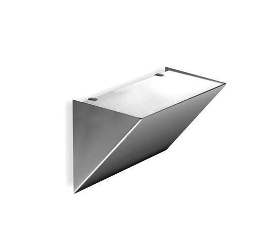 Estiluz,Wall Lights,product,table