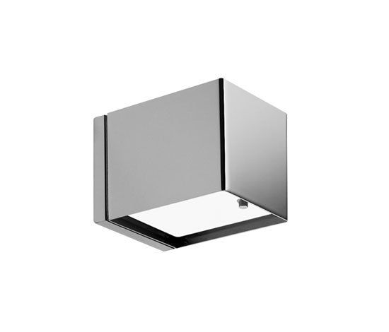Estiluz,Wall Lights,product
