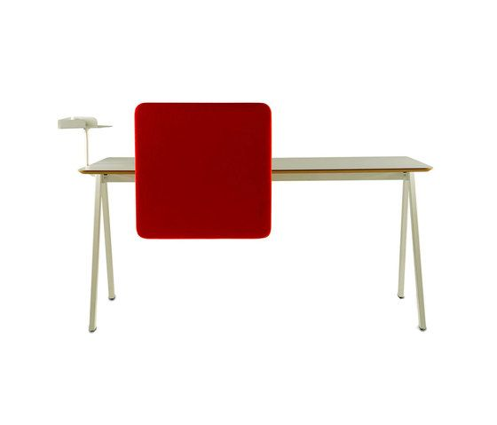 B&T Design,Office Tables & Desks,furniture,red,table