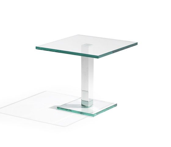 Beek collection,Coffee & Side Tables,coffee table,end table,furniture,material property,outdoor table,table