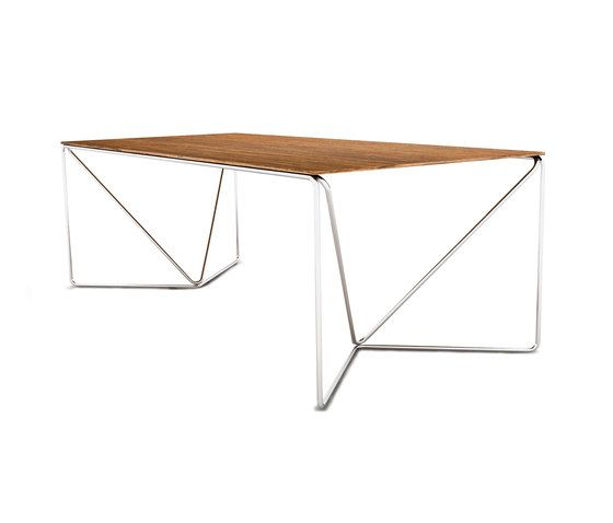 B&T Design,Office Tables & Desks,coffee table,desk,end table,furniture,outdoor table,rectangle,table
