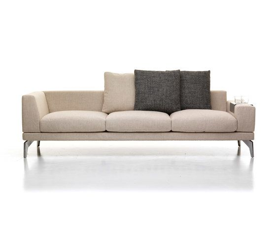 Mussi Italy,Sofas,beige,couch,furniture,living room,room,sofa bed,studio couch