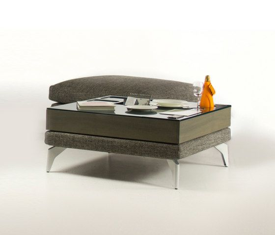 https://res.cloudinary.com/clippings/image/upload/t_big/dpr_auto,f_auto,w_auto/v2/product_bases/acanto-coffee-table-by-mussi-italy-mussi-italy-nicola-de-ponti-clippings-8297822.jpg
