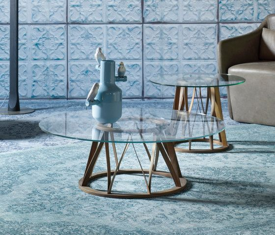miniforms,Coffee & Side Tables,chair,coffee table,furniture,interior design,room,table,turquoise