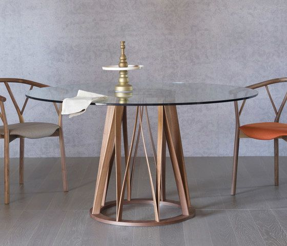 miniforms,Dining Tables,coffee table,furniture,room,table