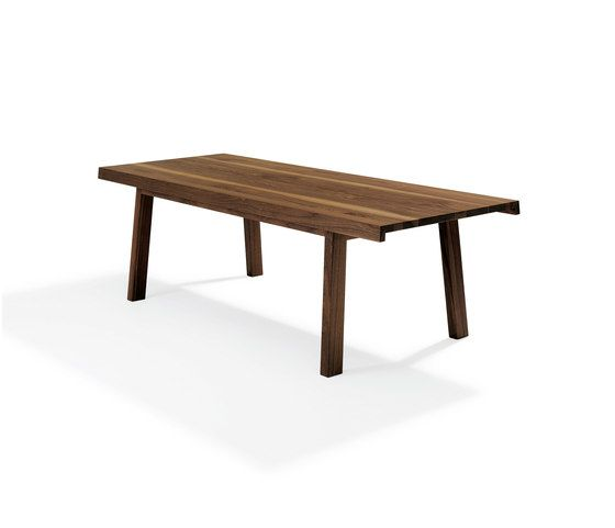 Draenert,Dining Tables,coffee table,furniture,outdoor furniture,outdoor table,plywood,rectangle,table,wood