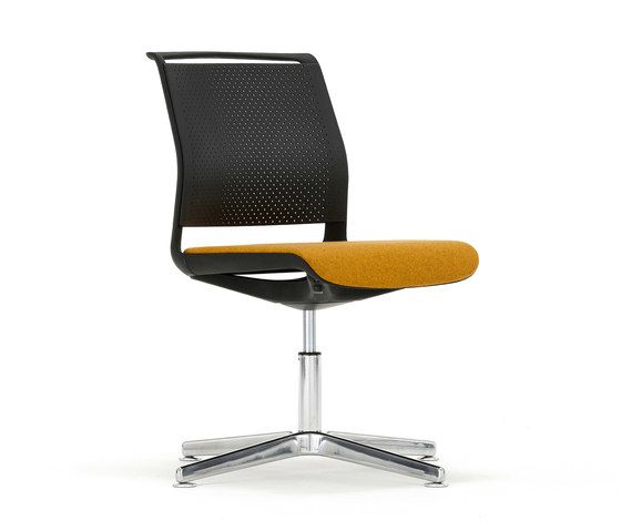 Senator,Office Chairs,armrest,chair,furniture,line,material property,office chair