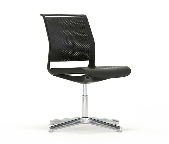 Senator,Office Chairs,chair,furniture,line,material property,office chair
