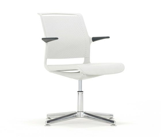 Senator,Office Chairs,chair,furniture,line,office chair,product,white