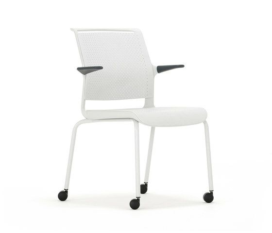 Senator,Dining Chairs,armrest,chair,furniture,office chair,product