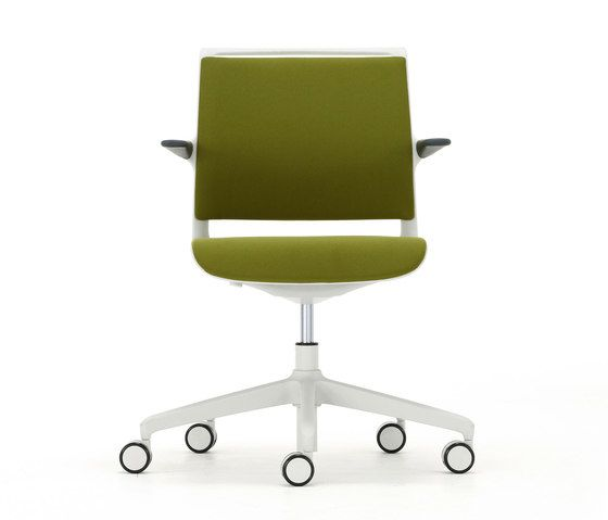 Senator,Office Chairs,chair,furniture,material property,office chair,product
