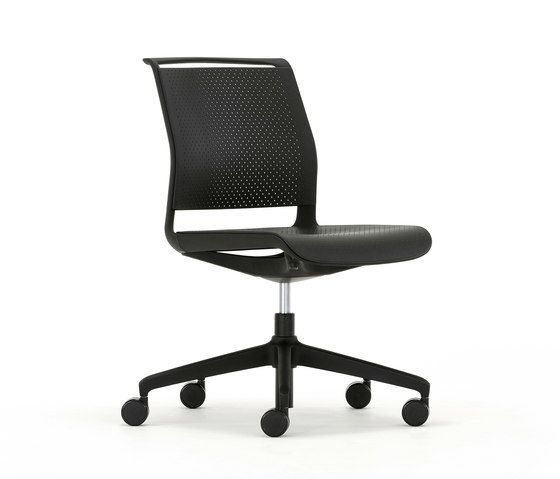 Senator,Office Chairs,chair,furniture,line,material property,office chair,plastic