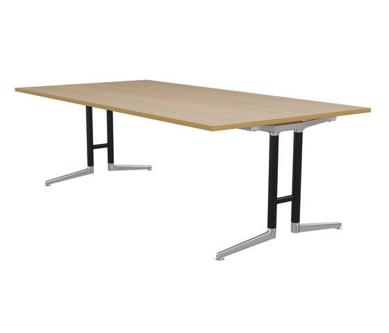 Senator,Office Tables & Desks,desk,furniture,outdoor table,plywood,rectangle,table
