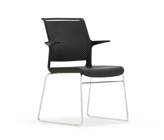 Senator,Dining Chairs,chair,furniture