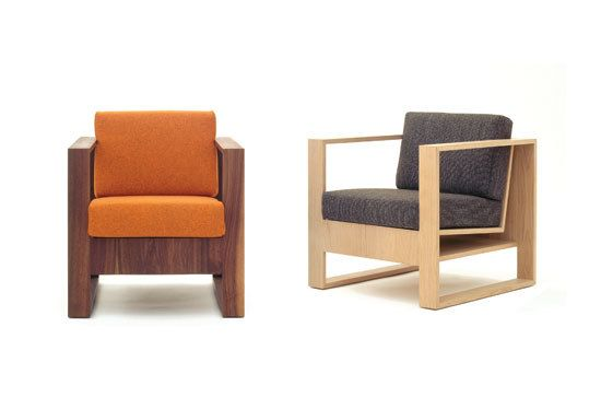 tossa,Armchairs,armrest,chair,furniture,wood