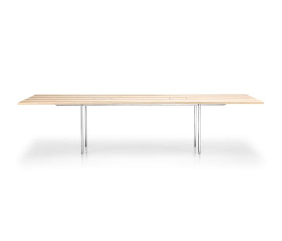Girsberger,Office Tables & Desks,coffee table,desk,furniture,outdoor table,plywood,rectangle,table