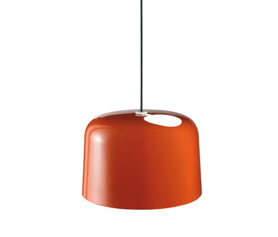 Karboxx,Pendant Lights,brown,ceiling,ceiling fixture,lamp,lampshade,light,light fixture,lighting,lighting accessory,material property,orange,red