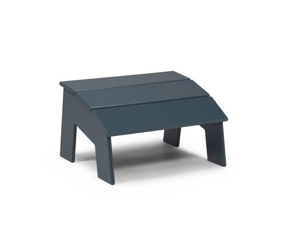 https://res.cloudinary.com/clippings/image/upload/t_big/dpr_auto,f_auto,w_auto/v2/product_bases/adirondack-3-slat-compact-ottoman-by-loll-designs-loll-designs-clippings-4416992.jpg