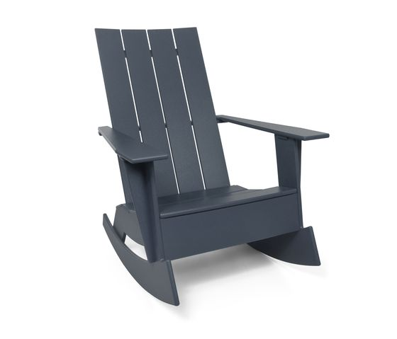 Loll Designs,Outdoor Furniture,chair,furniture,outdoor furniture,rocking chair