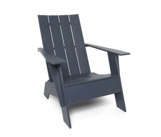 Loll Designs,Outdoor Furniture,chair,furniture,outdoor furniture